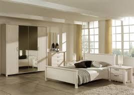 chambres à coucher chambre a coucher dressing get green design de maison
