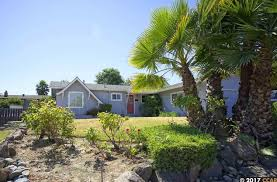 1242 cape cod way concord ca 94521 mls 40788647 coldwell banker