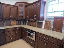kitchen cabinets u0026 countertops mamaroneck ny port chester ny