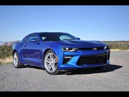 2003 camaro ss for sale and used chevrolet camaro chevy prices photos reviews