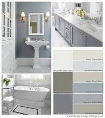 small bathroom design ideas color schemes awesome bathroom color schemes gallery liltigertoo