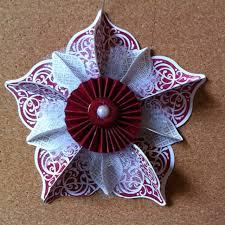 200 best ornament ideas paper images on paper