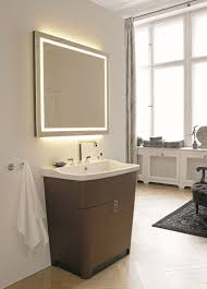 badezimmer licht schönes licht im bad kimmerle gärtringen landkreis böblingen
