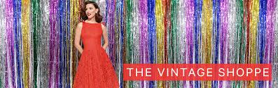 real vintage clothing u0026 dresses unique vintage