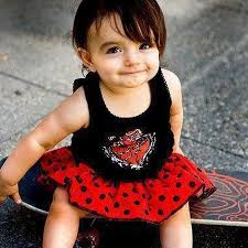 cute baby images for fb profile pic wallpaper simplepict com