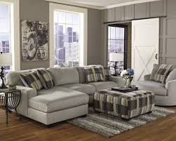 Living Room Set Furniture Living Room Sets Furniture Furniture Stores Living Room Sets