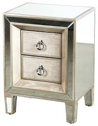 light wood contemporary night stands contemporary night stands houzz nightstands white image of bedroom