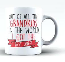 best coffee mug warmer coffee mug best swarmly co