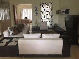 2 bedrooms house for rent in ghana u2013 real estate ghana