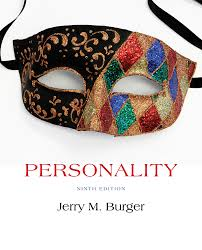 mindtap psychology for personality 9th edition 9781337117838