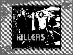 the killers fan club the killers fan club it s indie rock n roll for me deviantart