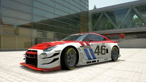 supercar logos ev u0027s gts liveries