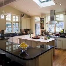 64 best kitchen island ideas images on pinterest home