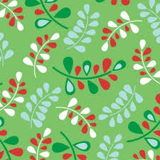 Wholesale Christmas Gift Wrap - 41 best christmas wrapping paper images on pinterest wrapping