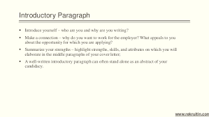 crm peoplesoft resume essay writing introduction and conclusion