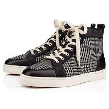rantus orlato men u0027s flat black charbon cotton men shoes