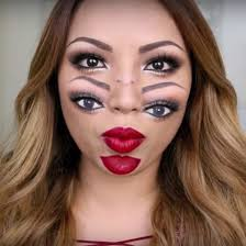 halloween female vampire makeup ideas archives az zambia com