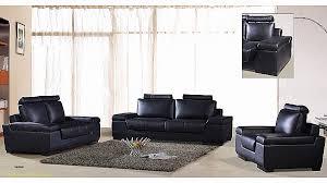 meublez com canapé meublez com canapé beautiful canape salon pas cher maison design