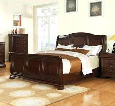 Bed Frame Styles Different Bed Frame Styles Vectorhealth Me