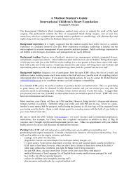 health essay sample nursing essay need paper written resume formt cover letter nursing essay sample nursing health history assessment example