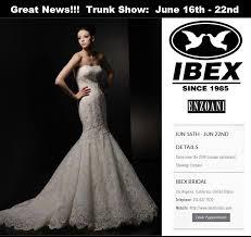 ibex wedding dresses ibex bridal home