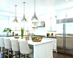 pendant kitchen island lights lights for kitchen island listcleanupt com