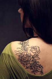 80 best tattoo design for girls with cute beautiful u0026 feminine looks