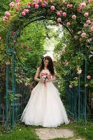 florist seattle bunches blooms wedding florist seattle and salt lake