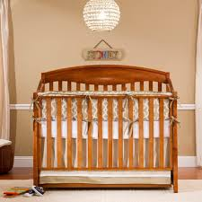 Bellini Crib Mattress Bellini Sydney Convertible Crib By Bellini Rosenberryrooms