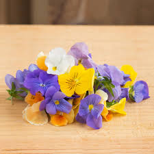 Best Flower Food Delete Edible Flowers Singapore U0027s Healthiest Online Grocery