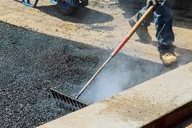 common abbreviations in construction drawings learn the advantages of warm mix asphalt