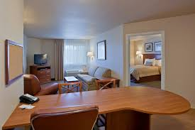 Comfort Suites Lakewood Colorado Hotel Candlewood Suites Lakewood Wa Booking Com