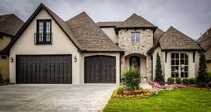 interior design for new construction homes sweetlooking new construction home designs new construction