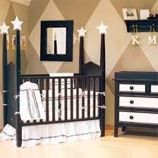 what is the necessity of nursery furniture sets for your cute baby