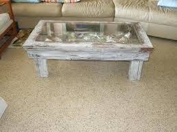 themed coffee tables nautical end tables wonderful coffee tables nautical rope side