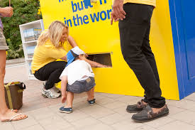 Order Ikea Catalog by Ikea Lends A Helping Hand Strategy