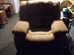 high end recliner chairs u0026 recliners truro kijiji