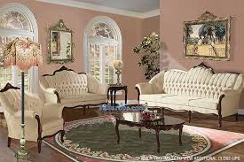 victorian livingroom victorian living room photos how to create a victorian living room