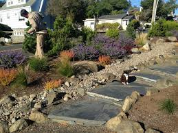 coyote gardens landscape design build and care for the oregon