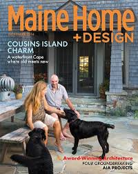 home design magazines maine home design magazine subscription discount magazines