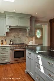 593 best kitchen design ideas images on pinterest kitchen traditional gray kitchen ideas
