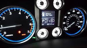 lexus lx450 v8 2008 lexus lx450 wallpapers 5 7l gasoline cvt for sale