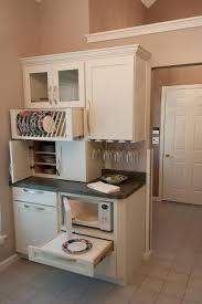 Basement Kitchen Ideas Small Best 25 Micro Kitchen Ideas On Pinterest Compact Kitchen Small