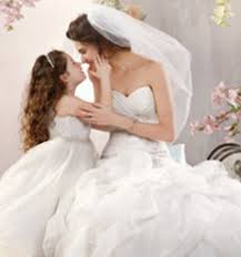 Wedding Dress Cleaning And Preservation Royal Majestic Cleaners Valet Dry Cleaning