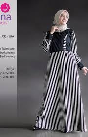 Baju Muslim Wanita baju muslim wanita terbaru 2017 0813 8415 7959 telkomsel baju