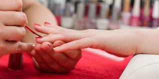 unsafe nail salons 5 warning signs your nail salon is unsafe