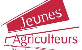 chambre agriculture manche une nouvelle équipe à la tête des jeunes agriculteurs de la manche