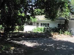 Petaluma Ca Map 5565 Bodega Avenue Petaluma Ca 94952 Mls 21708451 Coldwell