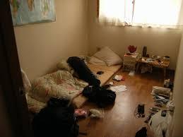 ma chambre a moi deja l heure de quitter ma chambre mon bordel a moi to