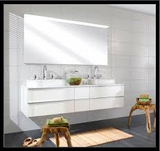 badezimmer weiss uncategorized badezimmer grau weiss uncategorizeds